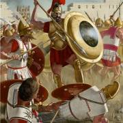 Ephialtes-The Mighty Athenian