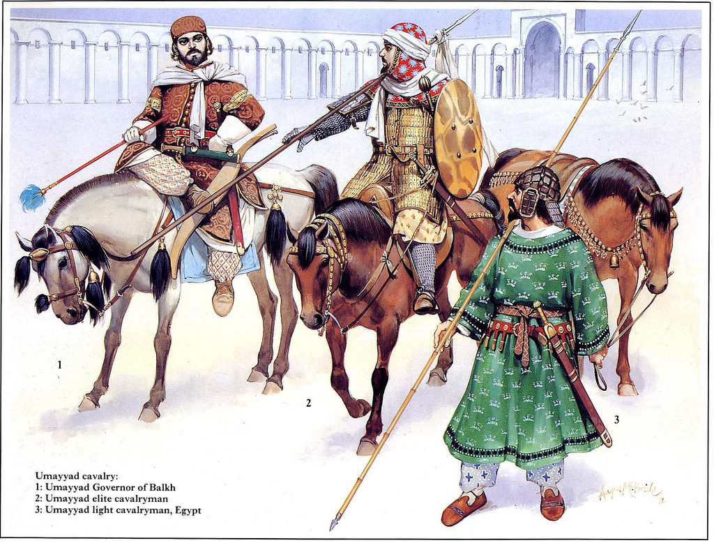warriors-of-the-umayyad-caliphate.jpg