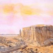 egypte-gebel-barkal