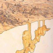 egypte-gebel-zeit-mines-galene