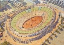 greco-romain-pompei-amphitheatre-1