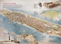 Cleopatra's Alexandria